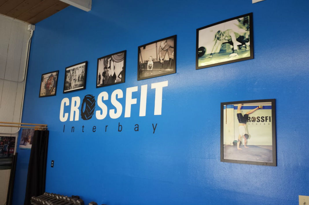 CrossFit-Interbay-Seattle