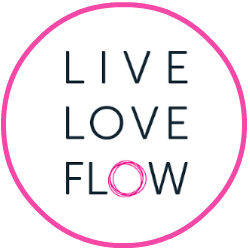 live-love-flow-logo-SFG