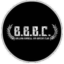 ballard-barbelland-boxing-club-logo-SFG